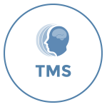 TMS Therapy