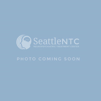 Our Team | Seattle NTC
